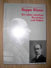 Bepp Römer II