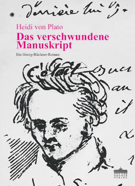 large_460x635_VonPlato_Das_Verschwundene_Manuskript