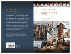 Ruester_Abgedreht_US_print