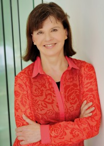 Susanne Rüster