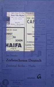 Zweimal_Berlin-Haif