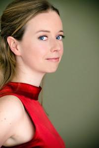 Elna Lindgens
