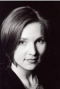 katrin Dasch