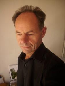 Gottreich Albrecht