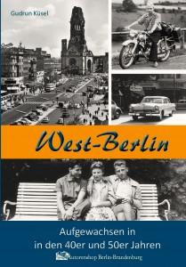 Cover Westberlin Febr. 2016 - Kopie